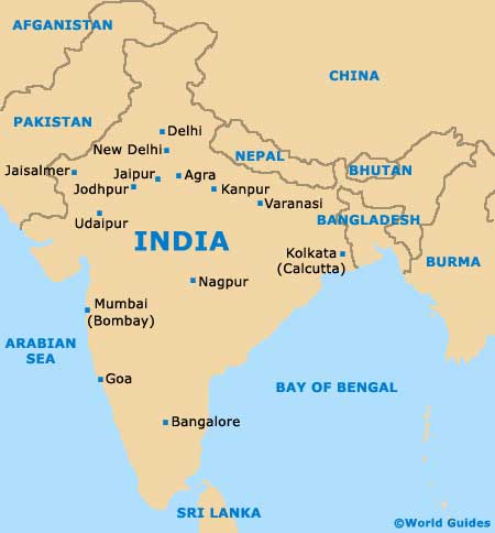 Delhi on world map 28 images 1000 ideas about india map on india delhi gumiabroncs Gallery